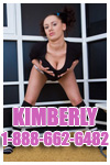 Visit Kimberly's Web Site