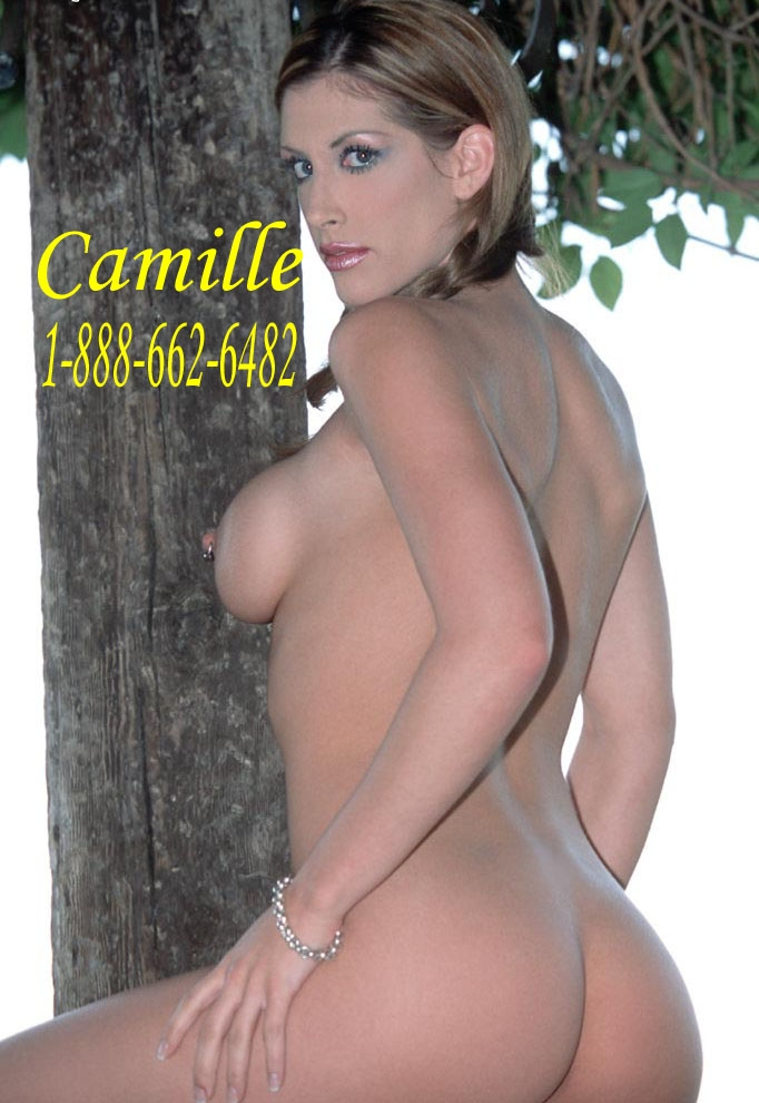 cam4 Teen Dreams has been known as the best teen porn site on the net, ...